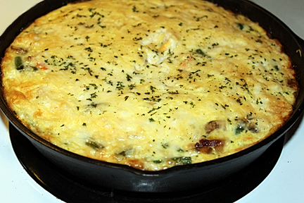 ... herbs pasta with spring herbs frittata with leeks and herbs recipes