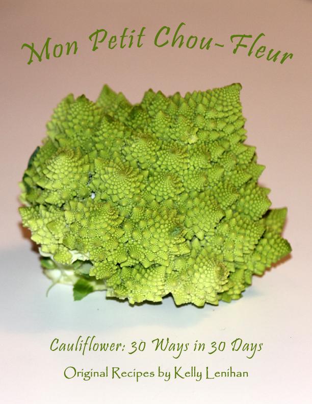 cauliflower-ebook-cover