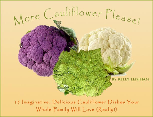 gumroad-cauliflower-cover