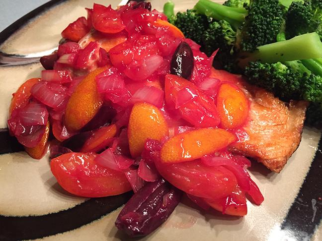 salmon-citrus-olives